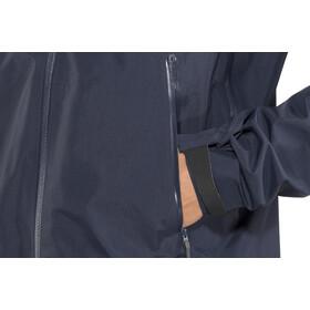 Arc'teryx Beta AR Jacket Herr Tui